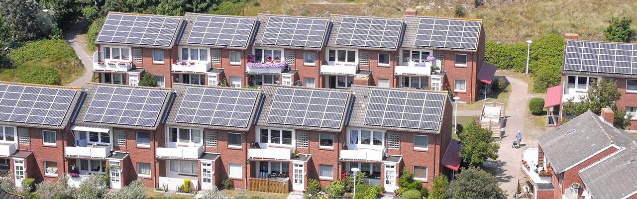 Thema Solar